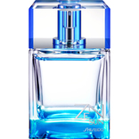 SHISEIDO ZEN FOR MEN FRAICHE Туалетная вода